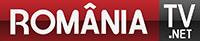 logo-romaniatv